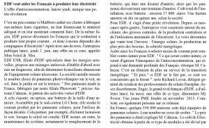EDF 1
