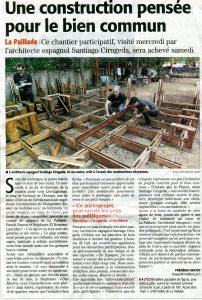 Habitat participatif007