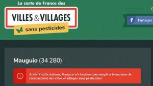 village-sans-pesticide-2
